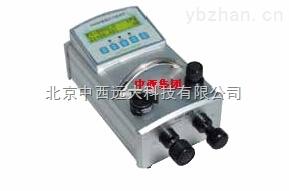 M404458-智能压力校验仪 型号:ZH62-ZH208A 库号:M404458