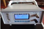 SF6智能微水仪生产及报价