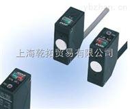 TR-155,好价格SUNX激光传感器