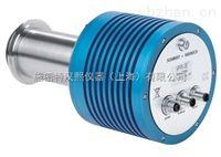 德国S+H不锈钢在线折光仪在线折射仪