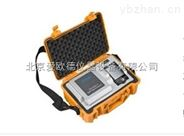 AODJ- EDX-Portable-Ⅰ便攜式X熒光光譜儀  鍍液分析測量儀