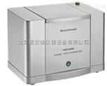 X熒光光譜儀X光管光譜檢測儀專業貴金屬檢測儀鍍層厚度檢測測量儀