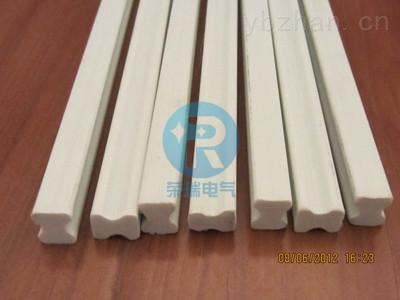 环氧玻璃纤维引拔棒-供求商机-扬州荣瑞电气有限公司