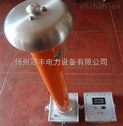 交直流阻容分压器 高压仪