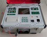 制造參數,高壓隔離開關機械特性測試儀