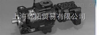詳細介紹PARKER液壓油泵,PTX-B2502AIC2