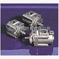 4WE6D62/EG 220N9K4/V,Rexroth电磁换向阀技术文章