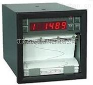 有纸记录仪 JDR100系列