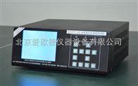 电器综合参数测试仪