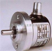 上海祥树国际贸易优势供应TWK系列SWF5B-01