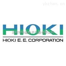 日置HIOKI品牌仪器仪表--新旧产品仪器仪表