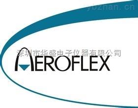 艾法斯Aeroflex品牌仪器仪表--新旧产品仪器仪表