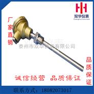 WZP-241防爆热电阻