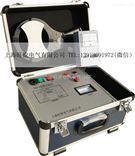 SGB-B电缆识别仪