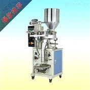 ZH-DCS-50立式粉剂自动包装机/立式粉剂自动包装机