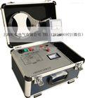FCI-2084数字电缆识别仪