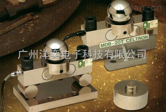 LPS-15KG美国世铨称重传感器