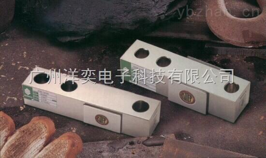 HBB-100Kg美国世铨称重传感器