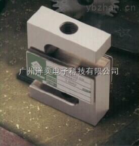 HBB-200Kg美国世铨称重传感器