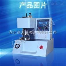 GT-PL-S纸板耐破强度试验机
