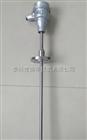 沸腾炉专用K型耐磨热电偶WRNM-430