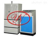 专业生产制造空气弹簧疲劳寿命试验机