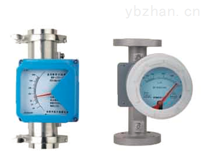 LZD-15金屬管浮子流量計