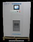 JC-PDHJ100-25A运行环境智能调控主机(降温除湿120㎡)