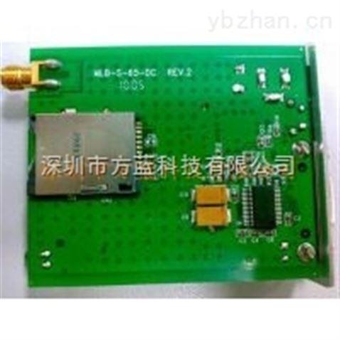 智能照明控制器方案定制软硬件开发生产公司