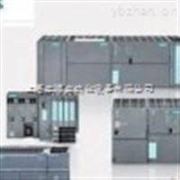 西门子CP5614光纤网卡