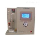 BCKS-800型空气释放值测定仪