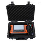 AC326智能型三相电力参数测试仪