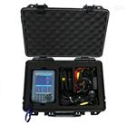 MG6000C三相多功能用电检查综合测试仪