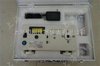 测量力矩转轴用的电批扭矩测量仪多少钱