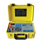 JD2201回路电阻测试仪