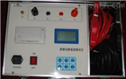 YD-6201回路电阻测试仪