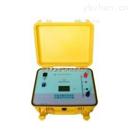 ZD2C开关接触电阻测试仪