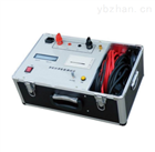 HLDZ-Ⅱ(300A)回路电阻测试仪