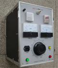 NY-5耐压试验机