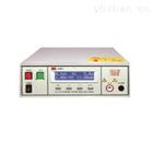 LK7112U小电流交流耐压绝缘测试仪