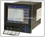 HWP-SS系列无纸记录仪