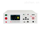 YD9811A程控耐电压测试仪