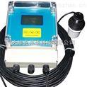分體式超聲波物位計,液位計