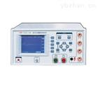 YG211-03/05智能式匝间耐压测试仪