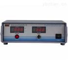 RK-200A电池内阻测试仪