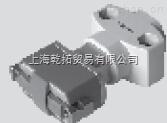 SGS-M10X1,25,FESTO微型平行气爪使用注意