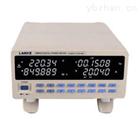 LK9816交直流电参数测量仪
