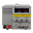 RPS3010D-2直流稳压电源