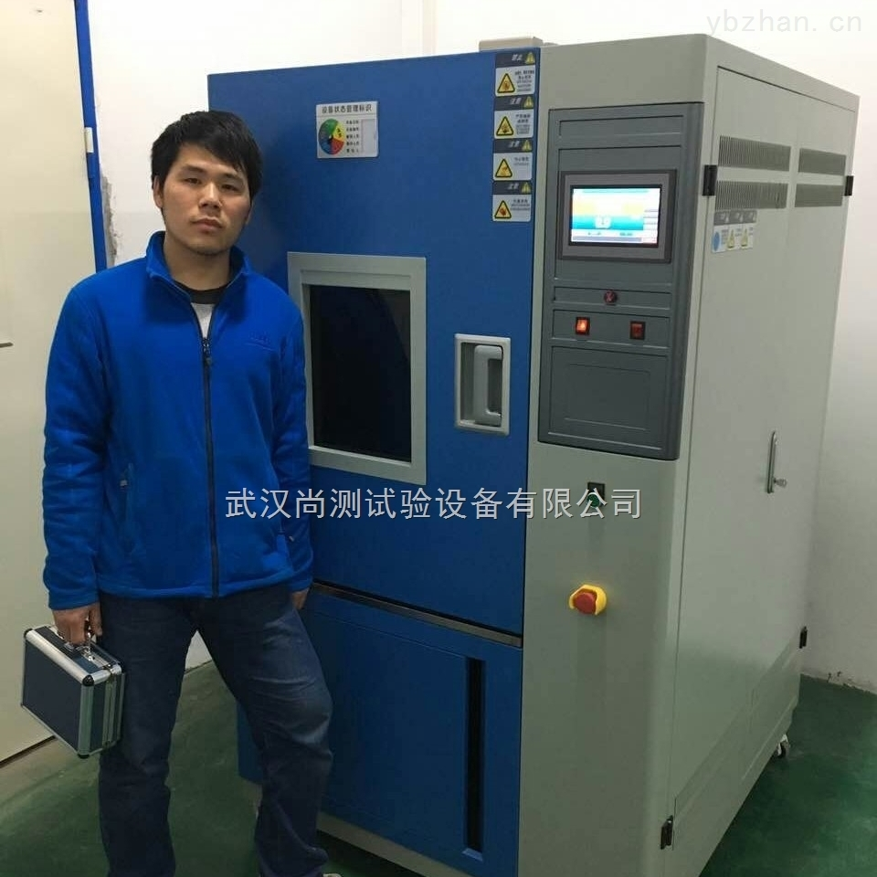 光纤环紫外固化箱厂