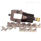 CO-1000分离式液压钳(进口)